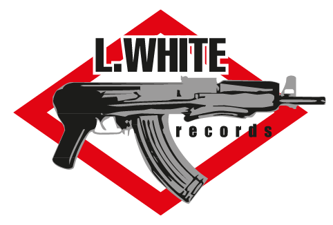 Press L White Records